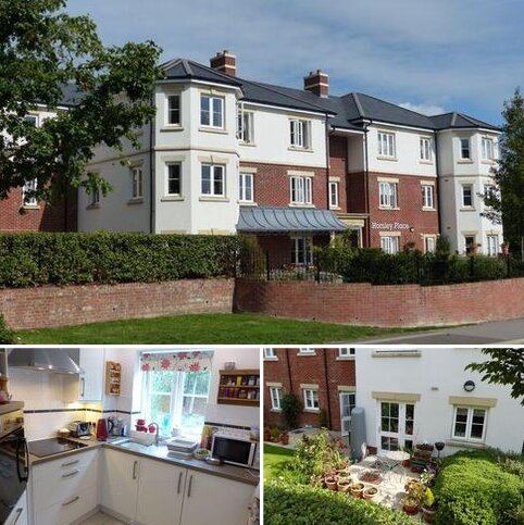 2 bedroom apartment for sale - Horsley Place, Cranbrook