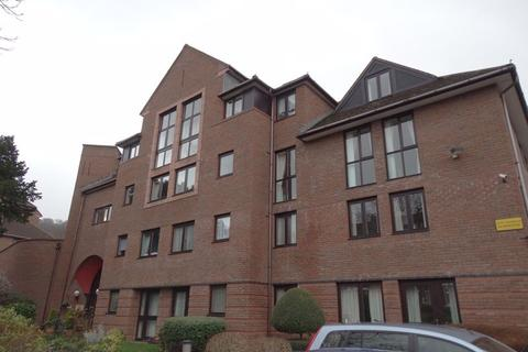 1 bedroom apartment for sale - Coed Pella Road, Colwyn Bay