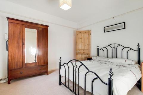 2 bedroom flat for sale - Philpot Street, London E1