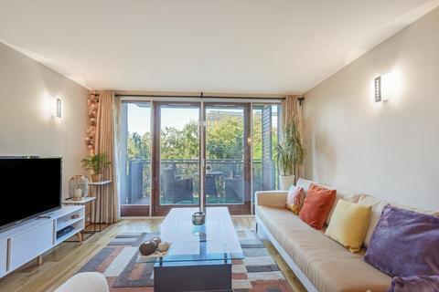 2 bedroom flat for sale - Adler Street, London E1