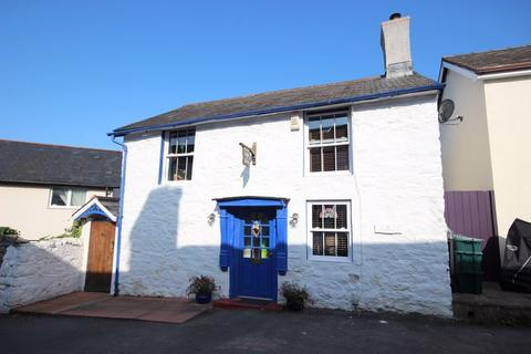 2 bedroom cottage for sale - Old Road, Conwy