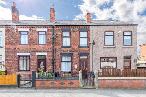 2 bedroom terraced house for sale - Preston Road, Standish, WN6 0HY