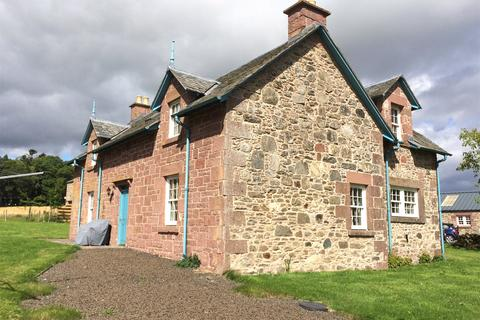 3 bedroom detached house to rent - Balvadoch Farmhouse, Dunkeld, Perthshire, PH8