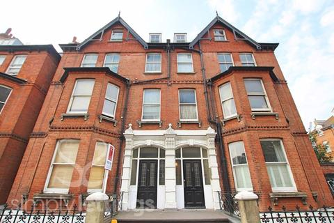Studio to rent - Cromwell Road, Hove