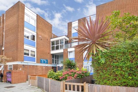 3 bedroom duplex for sale - Crane House, Bow E3