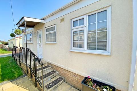3 bedroom park home for sale - Cheveley Park, Grantham