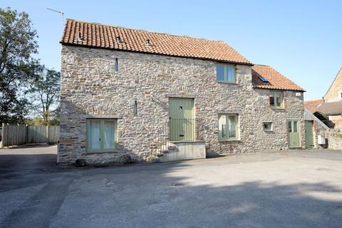 4 bedroom barn conversion for sale - Kenn Street, Kenn