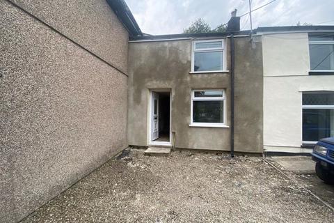 3 bedroom terraced house for sale - Parsons Row, Blaina