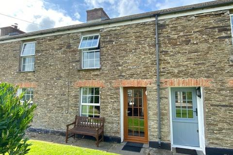 2 bedroom house for sale - Edmonton, Wadebridge