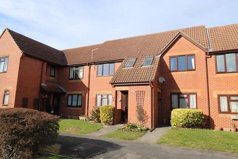 2 bedroom maisonette for sale - Retirement Living - The Acorns, High Wycombe