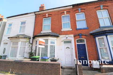 2 bedroom terraced house for sale - Sycamore Road, Smethwick