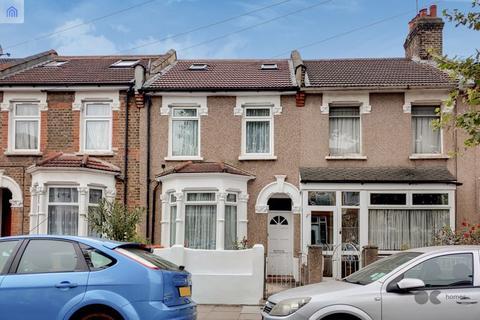 5 bedroom terraced house for sale - Tudor Road, EAST HAM E6