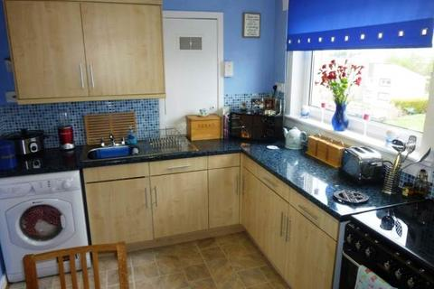 2 bedroom flat to rent - Calder Gardens, Edinburgh,