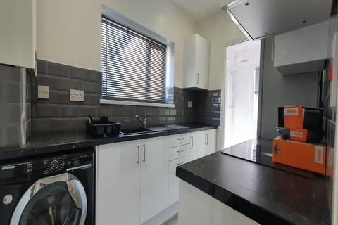 2 bedroom flat to rent - Salisbury Road, Cathays, Cardiff