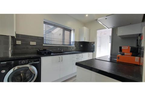 2 bedroom flat to rent - Salisbury Road, Rear Building, Cathays, Cardiff