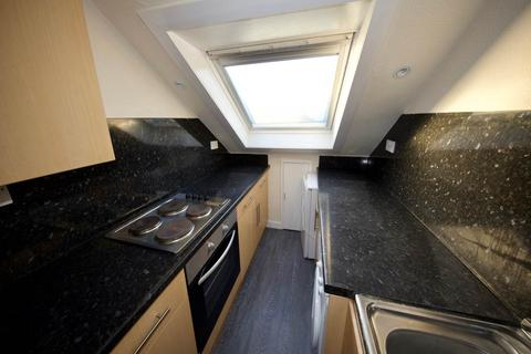 1 bedroom flat to rent - Fleuchar Street , , Dundee