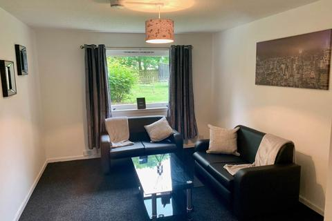 1 bedroom flat to rent - Speckled Wood Court, Dundee,