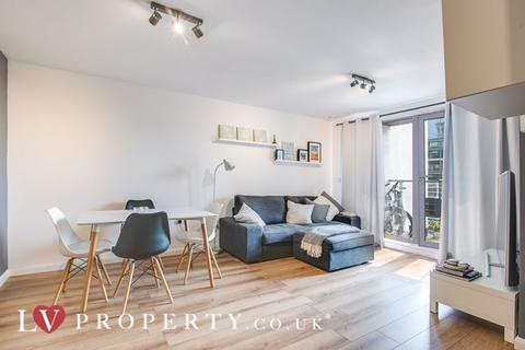 2 bedroom apartment for sale - Skyline, Birmingham City Centre