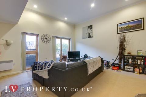 2 bedroom apartment for sale - City Walk, Birmingham City Centre