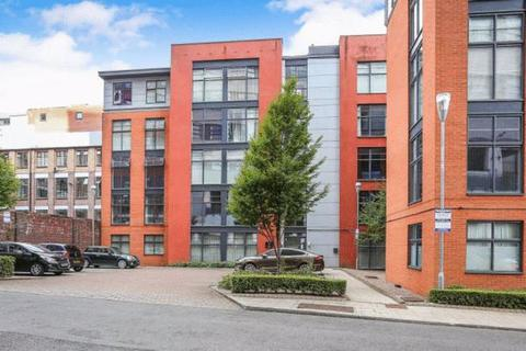 1 bedroom apartment for sale - Water Street, Jewellery Quarter