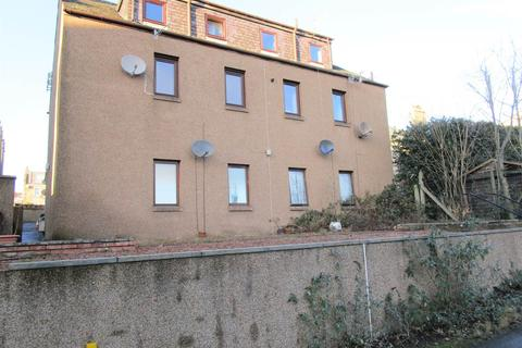 1 bedroom flat to rent - 11A Forebank Road, ,