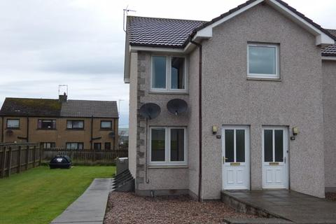 2 bedroom apartment for sale - 28 Orkney View, Thurso