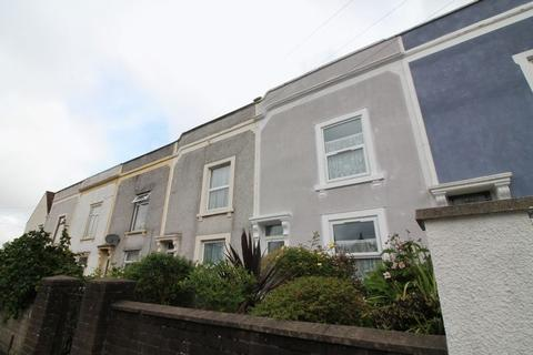 2 bedroom terraced house to rent - Lodge Causeway, Fishponds, BS16