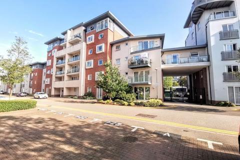 1 bedroom apartment for sale - Coxhill Way, Aylesbury