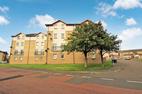 2 bedroom flat for sale - Windmill Court, Motherwell