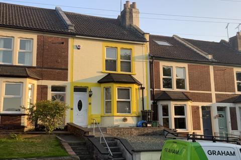 2 bedroom terraced house for sale - Newbridge Road, Bristol, BS4 4DJ