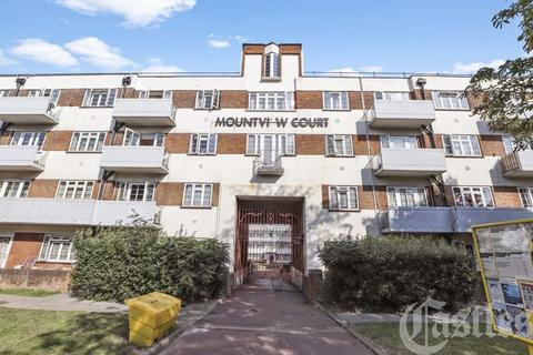 2 bedroom apartment - Mountview Court, Green Lanes, N8