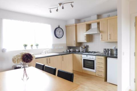 2 bedroom apartment for sale - Shipman Road, Braunstone Town, Leicester