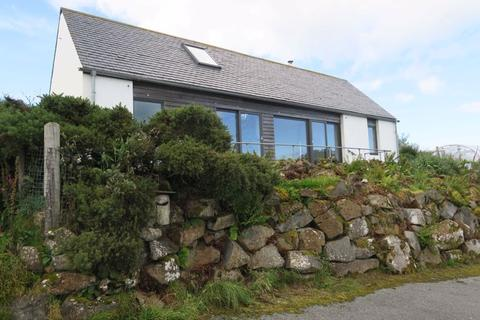 1 bedroom detached house for sale - Geary, Isle Of Skye