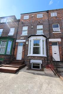 1 bedroom flat for sale - Bank Road, Bootle