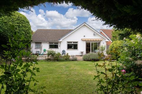3 bedroom bungalow for sale - Aycliffe Close, Bickley, Bromley