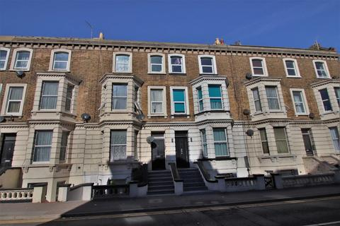 1 bedroom apartment for sale - Canterbury road Margate