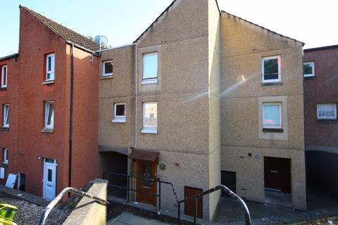 5 bedroom property for sale - Springhill Gardens, Dundee