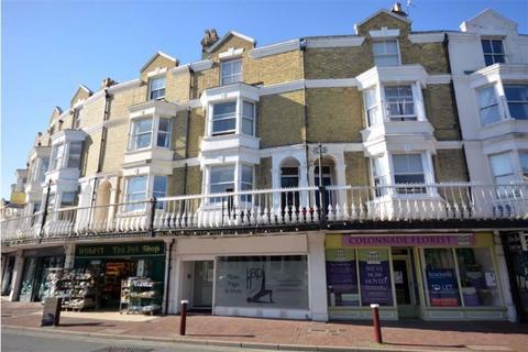 1 bedroom flat for sale - Monson Colonnade, Tunbridge Wells, Kent
