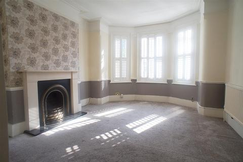 1 bedroom flat to rent - Devonshire Road, London