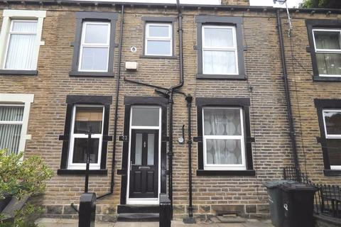 2 bedroom terraced house for sale - New Park Street, Leeds, West Yorkshire