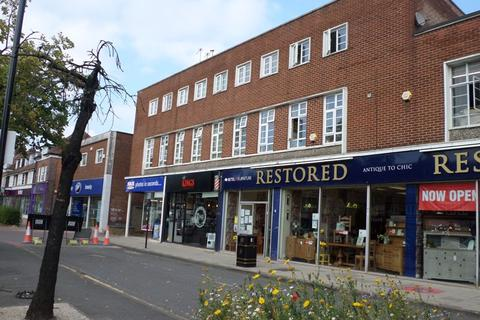2 bedroom apartment to rent - Stratford Road, Shirley.