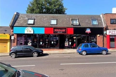 Property for sale - North Lane, Leeds, LS6