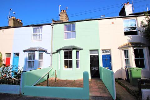6 bedroom house to rent - Buckingham Street, Oxford