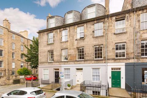 2 bedroom flat to rent - Cumberland Street, Edinburgh