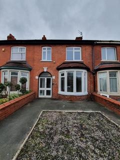 4 bedroom house to rent - Park Road, Blackpool, Lancashire