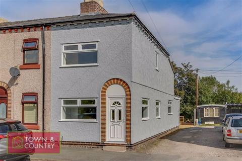 2 bedroom terraced house for sale - Hanmer Terrace, Bagillt, Flint, Flintshire