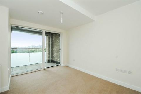 2 bedroom apartment to rent - Barquentine Heights, 4 Peartree Way, North Greenwich, SE10