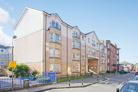 1 bedroom flat for sale - 5 (Flat 1) Hermitage Park Lea, Leith Links, Edinburgh