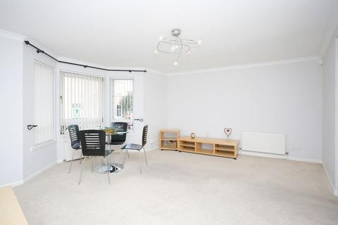1 bedroom flat for sale - 5 (Flat 1) Hermitage Park Lea, Leith Links, Edinburgh