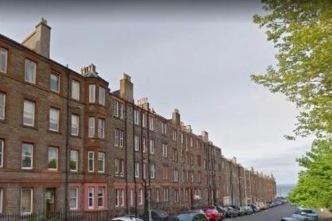 1 bedroom flat to rent - 6/8 Kings Road, Edinburgh